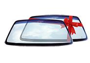 Автостекла и зеркала